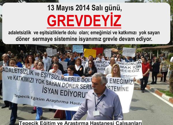 12mayis2014izmir1