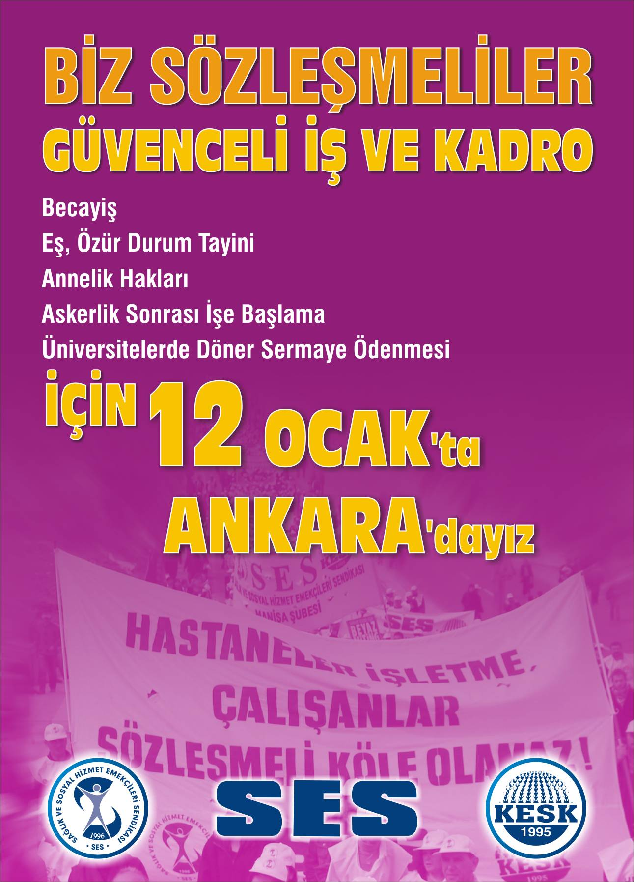 12ocak4b2007