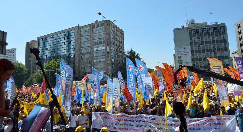 15.09.2012egitimsenmiting1