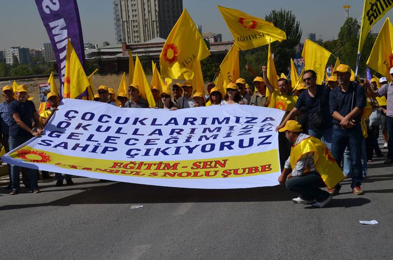 15.09.2012egitimsenmiting11