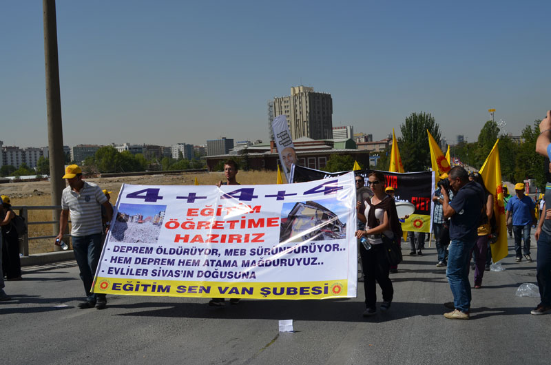 15.09.2012egitimsenmiting13
