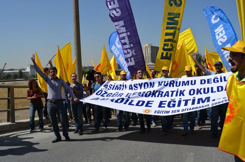 15.09.2012egitimsenmiting15