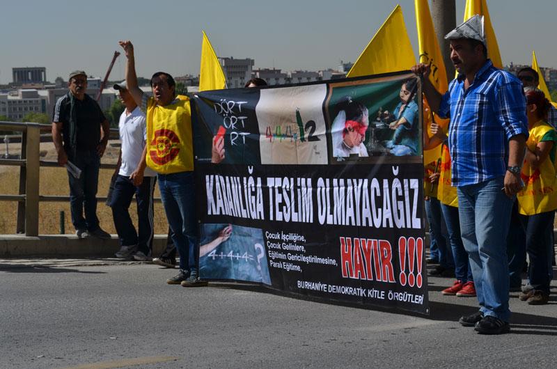 15.09.2012egitimsenmiting16
