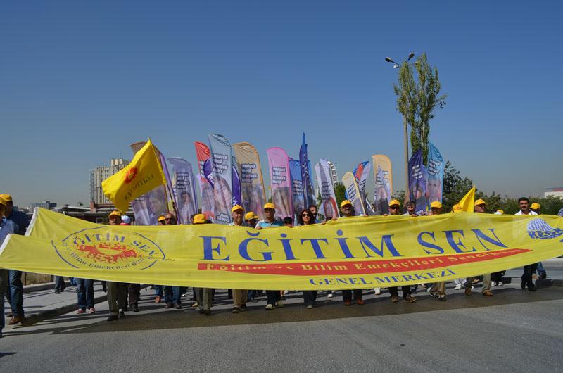 15.09.2012egitimsenmiting20