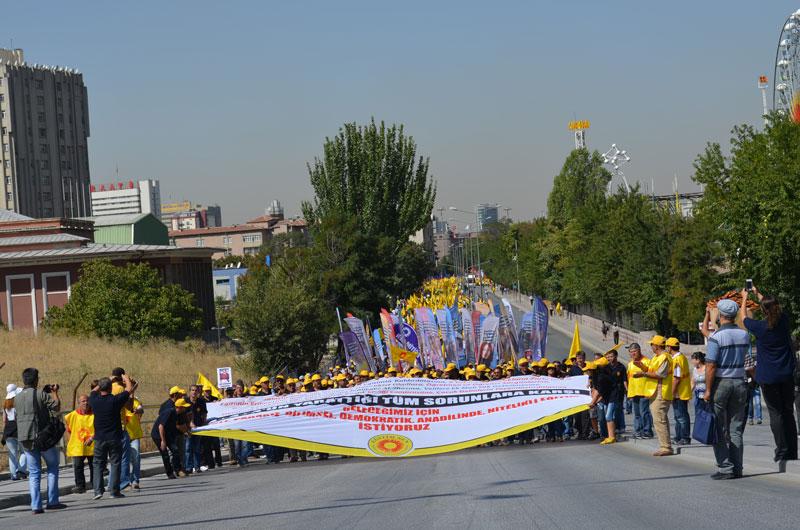 15.09.2012egitimsenmiting21