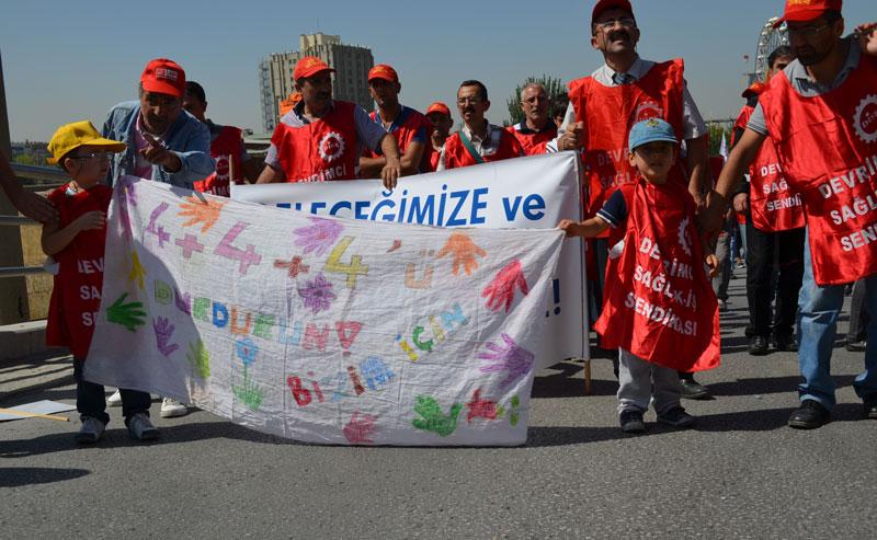 15.09.2012egitimsenmiting5