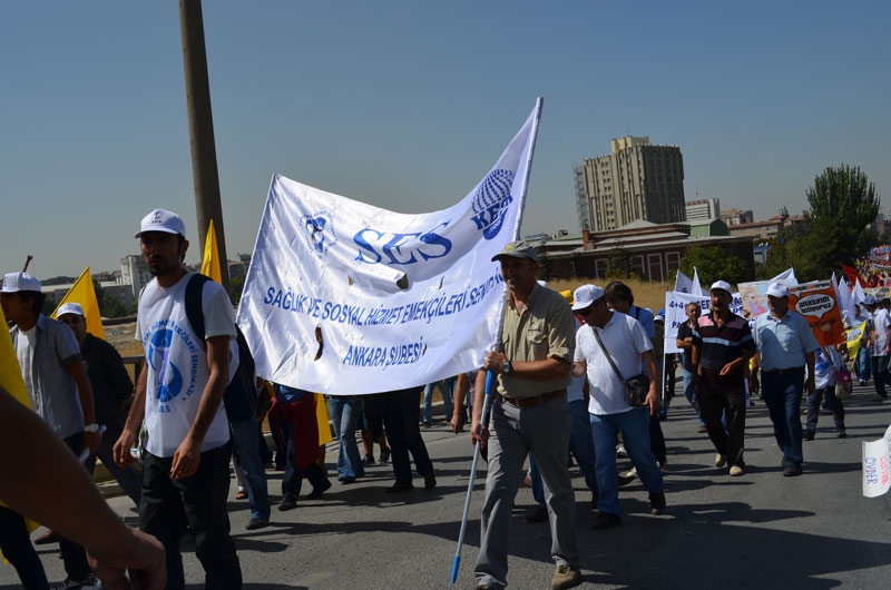 15.09.2012egitimsenmiting6