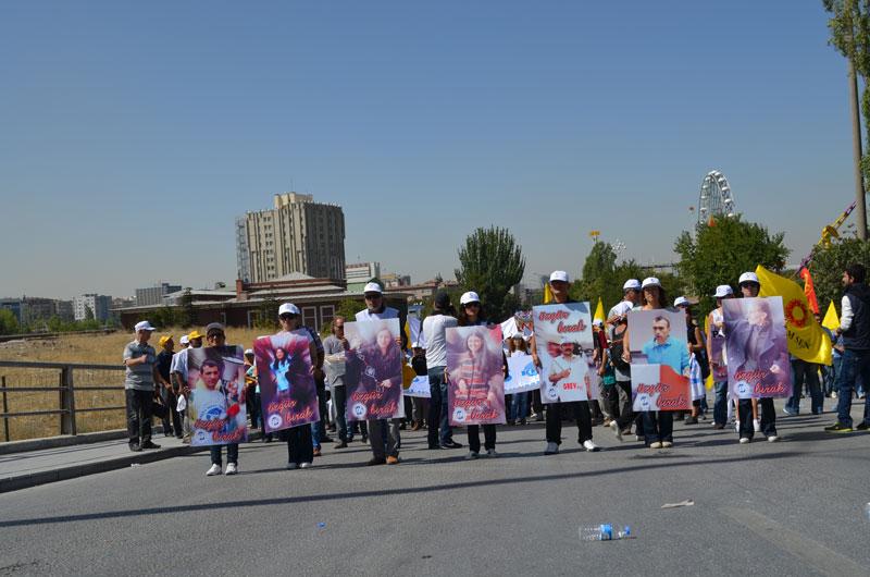 15.09.2012egitimsenmiting8