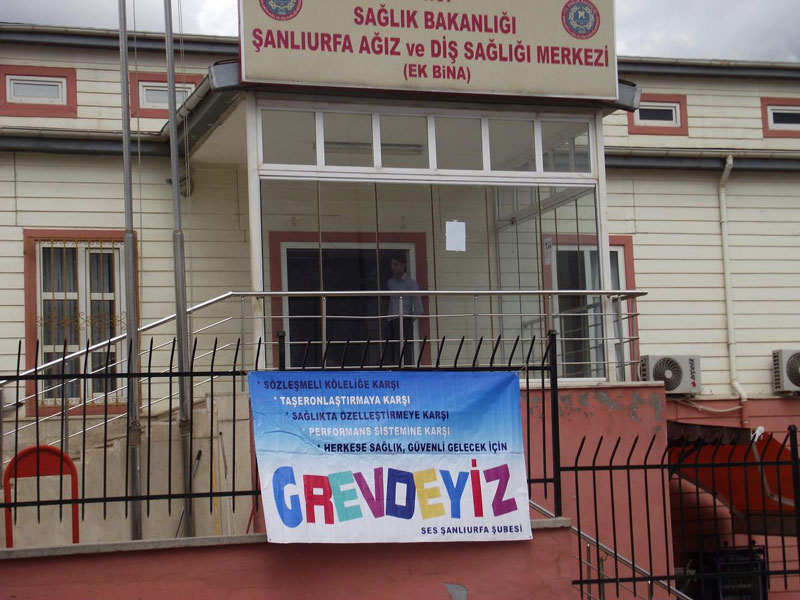 17nisan2013grevsanliurfa2