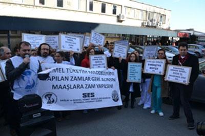 2013zamlariprotesto1