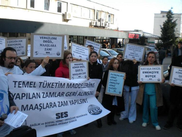 2013zamlariprotesto2