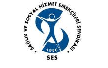 DİDİM'DE SES HATIRA ORMANI