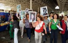 MUĞLA; Kadına Yönelik şiddet her geçen gün katlanarak artıyor!