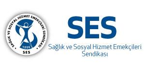 ŞIRNAK'TA AÇIKLAMA;Çatışmadan kaynaklı sağlık ve sağlık kurumları zarar görüyor.