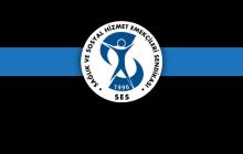 2014–2017 DÖNEMSEL MÜCADELE PROGRAMIMIZ (8. Dönem 1. MTK Karar Altına Alınmıştır)