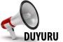 """12 Eylül'de Patronlar: """"Bugüne Kadar İşçiler Güldü, Şimdi Sıra Bizde!"""""""