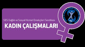 KESK'li kadınlar: Memur-Sen ve AKP, TİS masasında erkek-devlet-sermaye ittifakının temsilcisidir