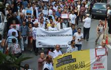 İ.Ü. ÇAPA TIP FAKÜLTESİ HASTANESİ'NDE DR. COŞKUN CANIVAR'A KADEME DURDURMA CEZASI