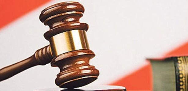 Harcırah'ın 10 Gün ile Sınırlandırılmasının İptaline İlişkin AYM Kararı