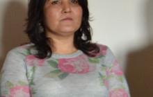 ANTALYA; Dr. Aynur Dağdemir'in öldürülmesi, sağlık çalışanlarına ve kadına yönelik şiddettir.