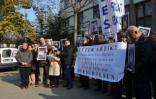 Yeter Artık: Çatışmalar Son Bulsun  Sağlık Kurumlarına ve Sağlık Emekçilerine Yönelik Saldırılar Durdurulsun!