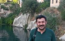 SES Cizre Temsilciliği Yönetim Kurulu Üyemiz Abdülaziz Yural Katledildi!