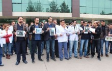 SES Diyarbakır: Savaş nedeniyle halk hastalıklarla karşı karşıya!
