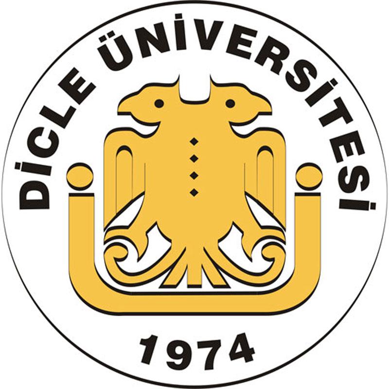 Sağlık Emekçilerine Yönelik Karalama Kampanyası ile İlgili Olarak Dicle Üniversitesi Hastaneleri Başhekimliği'nin Yaptığı Açıklama