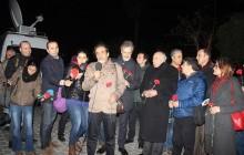 İstanbul; Yaşamı Savunmaktan Başka Çaremiz Yok!