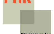 İnsan Hakları İçin Hekimler: Türk Hükümeti Sağlık Hizmetlerine Erişimi Acilen Sağlamalıdır!