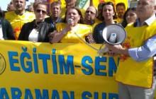 """Ensar Vakfı MAĞDUR""""MUŞ""""(!)"""