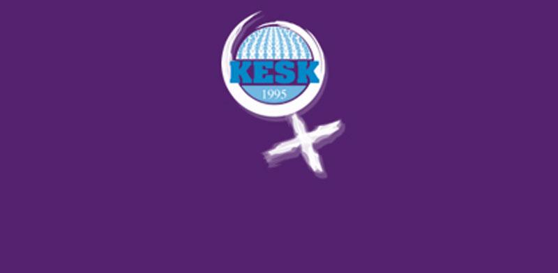 İstismarı Evlilik Kurumu Altında Akladığınız 479 Sayfalık Raporunuzu Kabul Etmiyoruz!