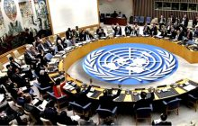 BM GÜVENLİK KONSEYİNİN ÇATIŞMALARDA SAĞLIK EMEKÇİLERİNİN VE SAĞLIK KURUMLARININ KORUNMASINA İLİŞKİN ÖNEMLİ KARARI