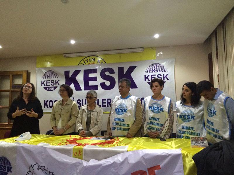 15ekim2016kocaeli3