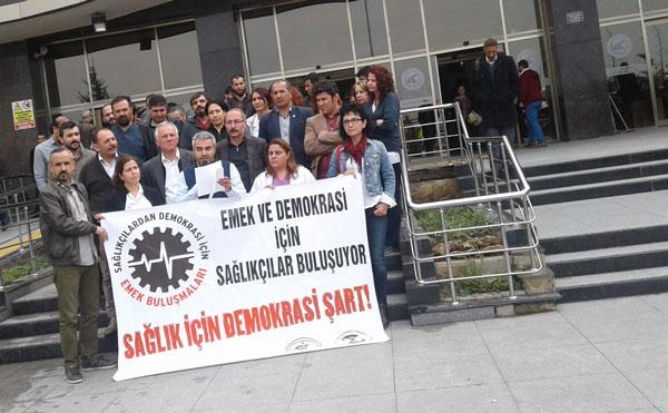 vansaglikicindemokrasi5