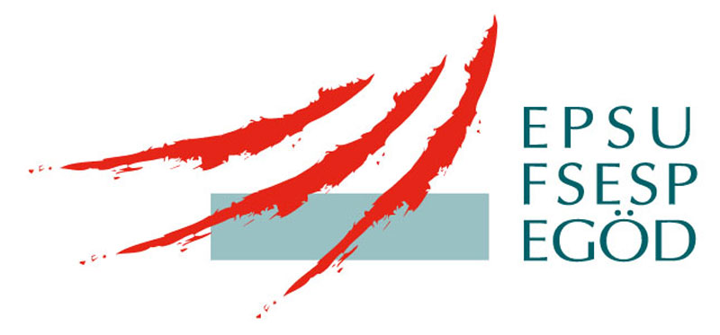 EPSU: Türk Hükümeti'ne tutum değiştirme çağrısında bulunuyoruz!