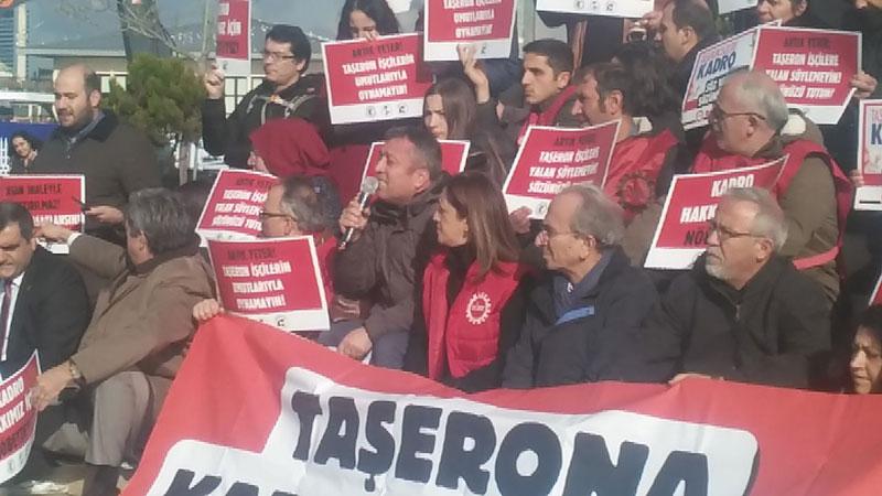 taseronakadro1