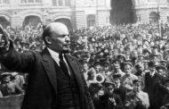 Ekim Devrimi-Sosyalizm ve Sağlık