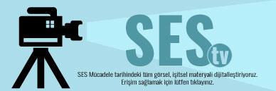 SESTV