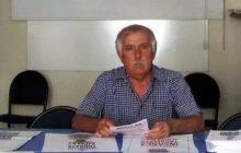 Adana Şubemizden Acil Servisler Düzenlemesine Tepki