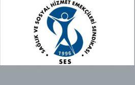 Aile ve Sosyal Politikalar Bakanlığı'na Sesleniyoruz: Kadın Erkek Eşitliğinin Takipçisiyiz!
