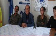 Antalya Şubemizin 14 Mart Açıklaması: Bir Kez Daha Halkın Sağlık Hakkı ve Sağlık Çalışanlarının Geleceği İçin Mücadele Edeceğimizi İlan Ediyoruz