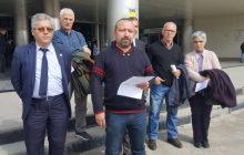 Düzce Temsilciliğimiz 14 Mart Haftasında Sağlıkta Şiddeti Değerlendirdi