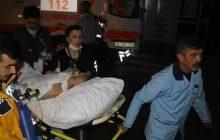 Düzce Atatürk Devlet Hastanesi'nde Yaşanan Elektrik Kesintisi Kabul Edilemez