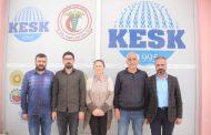 Mardin: Dr. Osman Sağlam Serbest Bırakılsın