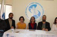 İstanbul Şubelerimiz: GOP Taksim Eğitim ve Araştırma Hastanesi'nde uyarılar dinlenmedi, yangın ihmalden çıktı