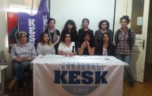 KESK İstanbul Kadın Meclisi: Ceza Artırımı Yaparak İstismar Sorununu Çözemezsiniz, Önleyici Tedbirlerin Alınması Şart