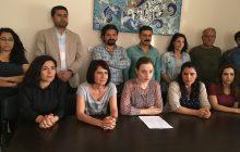 Diyarbakır: Çocuk İstismarını Önleyen Düzenlemeler Yapılsın!