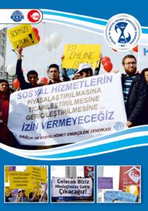Sosyal Hizmetler Broşürü2018-1