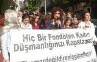 KESK İstanbul Kadın Meclisi Flormar'ı Boykot Çağrısı Yaptı